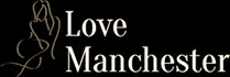 Love Manchester Escorts