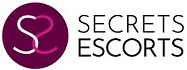 Secret Escorts