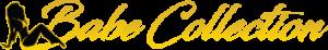 London Escorts Agency